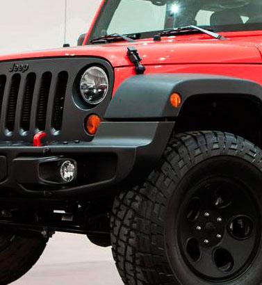 front-partes-jeep-2
