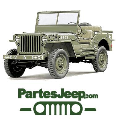 partes-jeep-nosotros