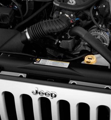 front-partes-jeep-3