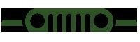 ABRAZADERA DE LA MANGUERA DEL CARBURADOR; L-HEAD; 41-53 WILLYS, 134 CID